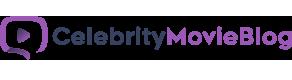 Celebrity Movie Blog